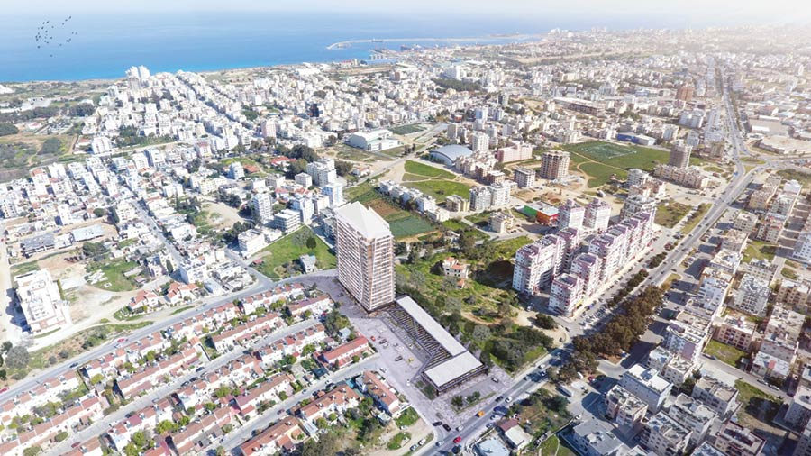 LUXURY-PROJECT-IN-FAMAGUSTA-FA08