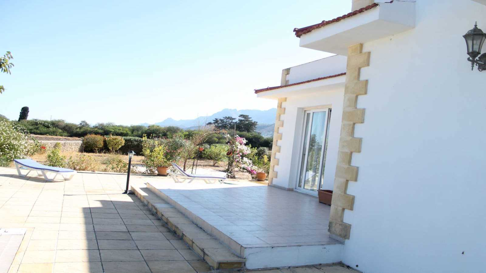 **GREAT-VALUE-VILLA---SOLE-AGENT**-LA191