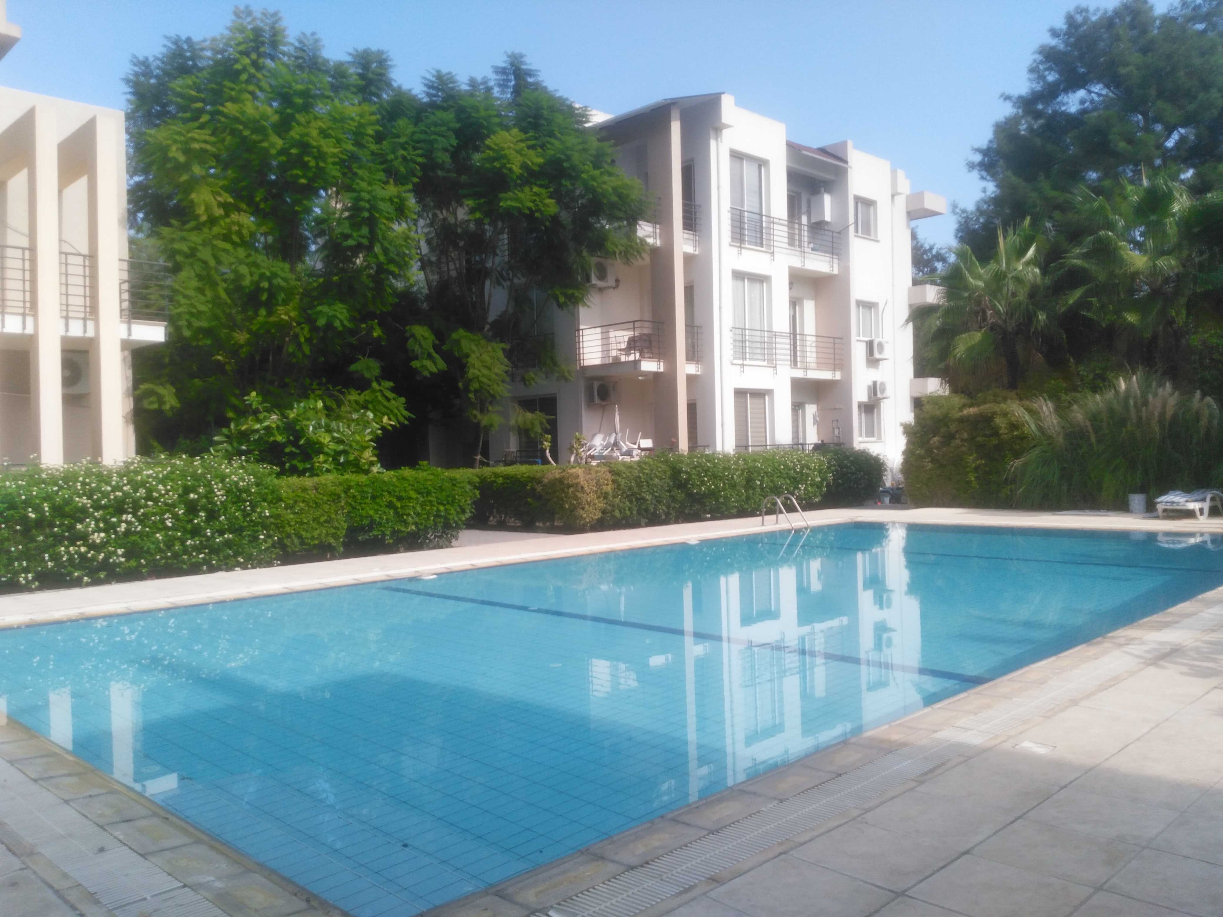 FURNISHED-3+1-APARTMENT-IN-CENTRAL-KYRENIA-R-KY12