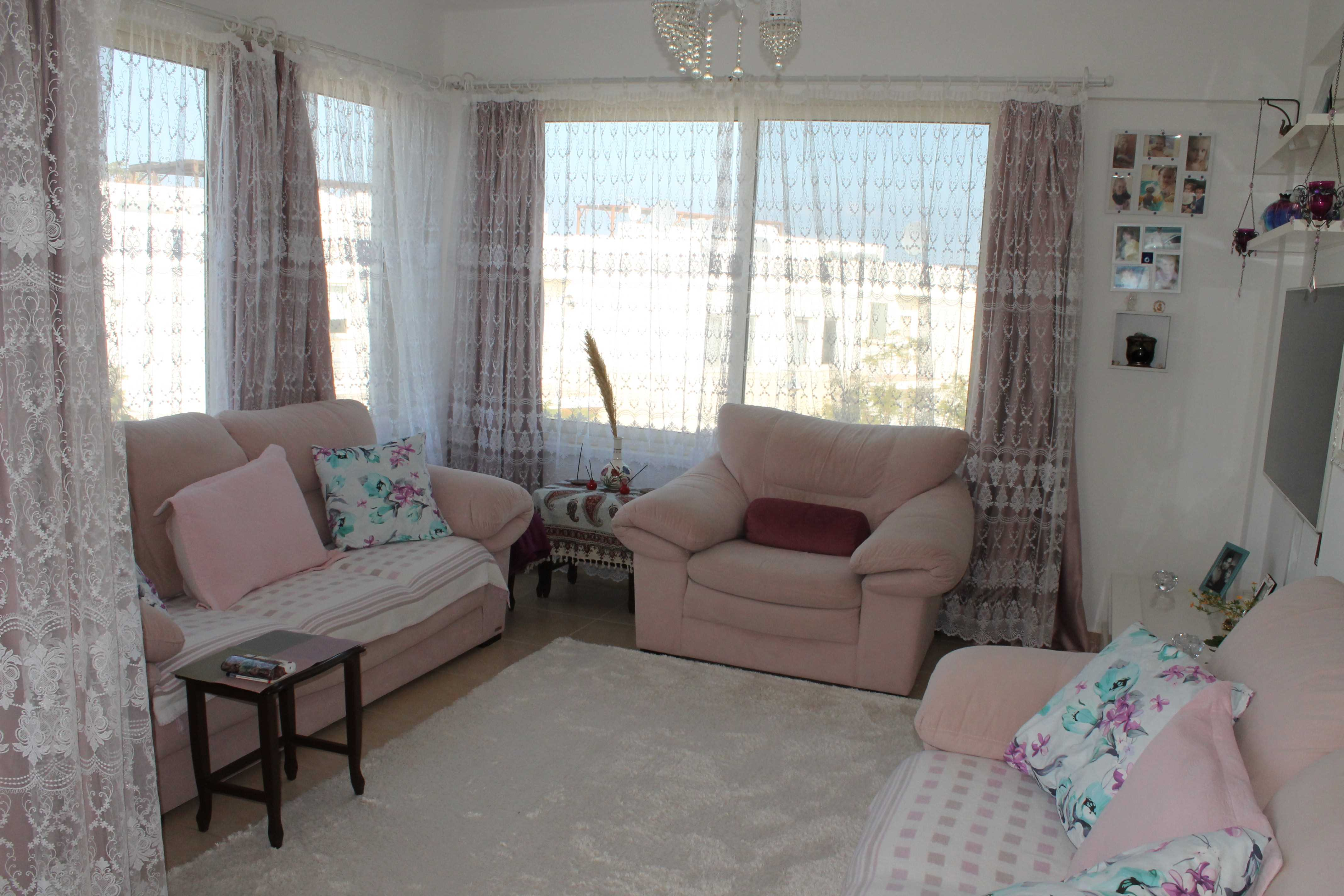 COSY-TWO-BEDROOM-APARTMENT-FOR-SALE-IN-ESENTEPE--ES209