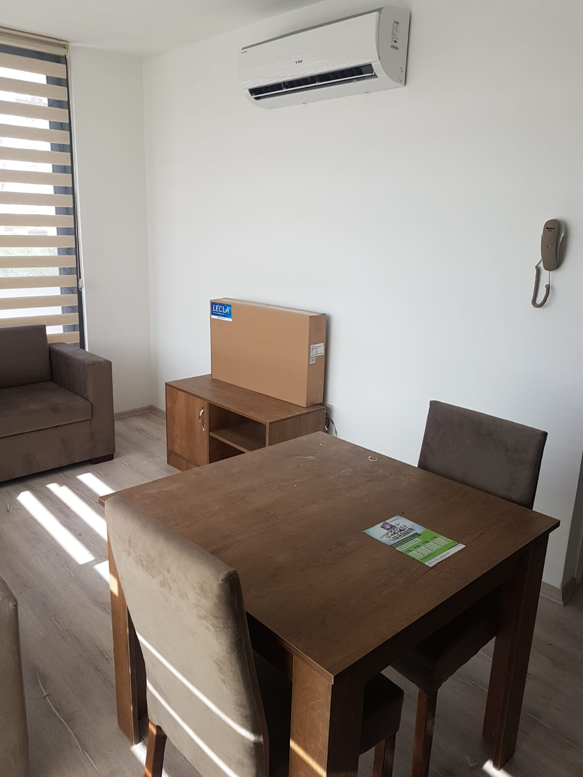 ONE-BEDROOM-APARTMENT---CENTRAL-FAMAGUSTA--R-FA16