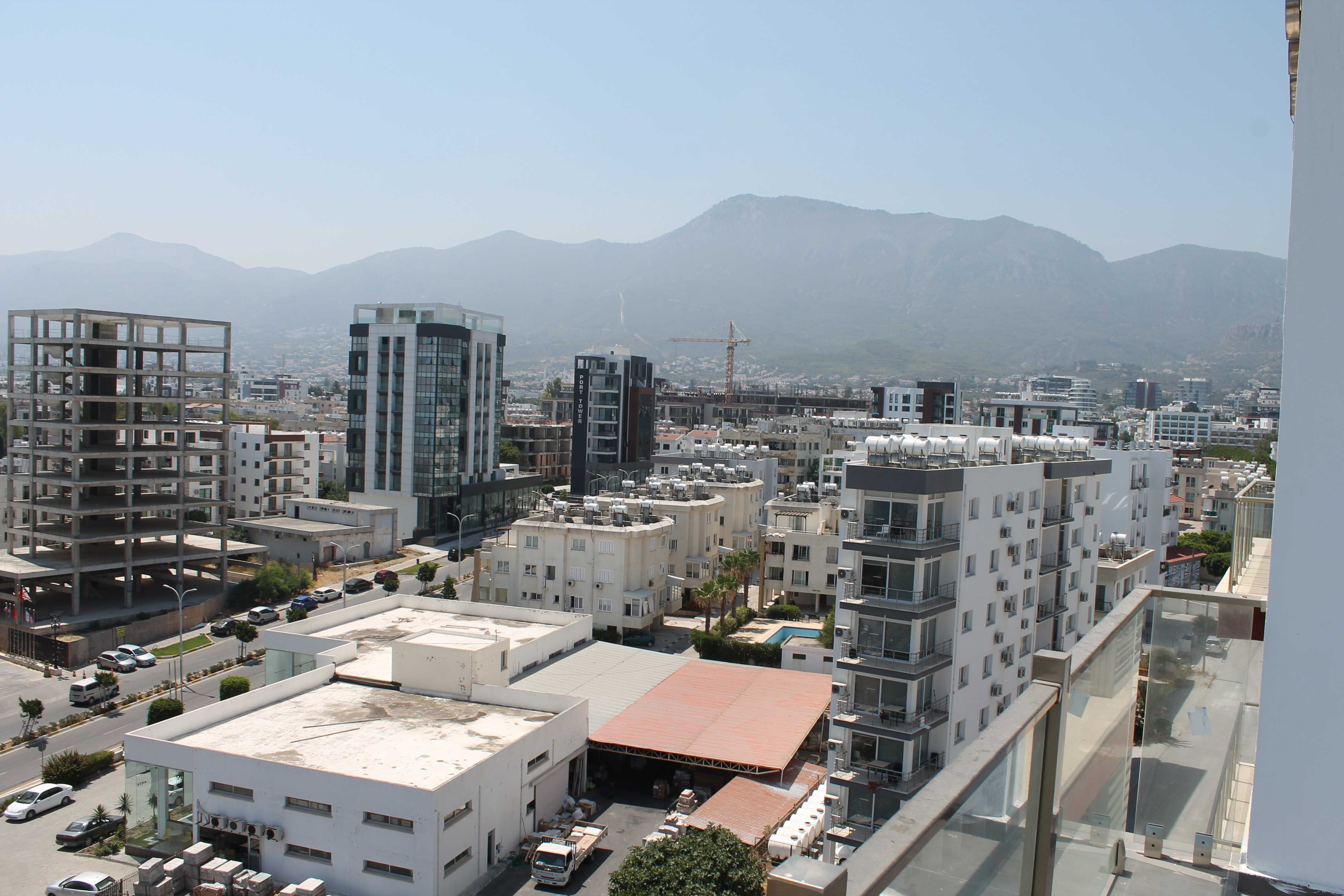 LUXURIOUS-PENTHOUSE-BY-THE-SEA---CENTRAL-KYRENIA--KY817
