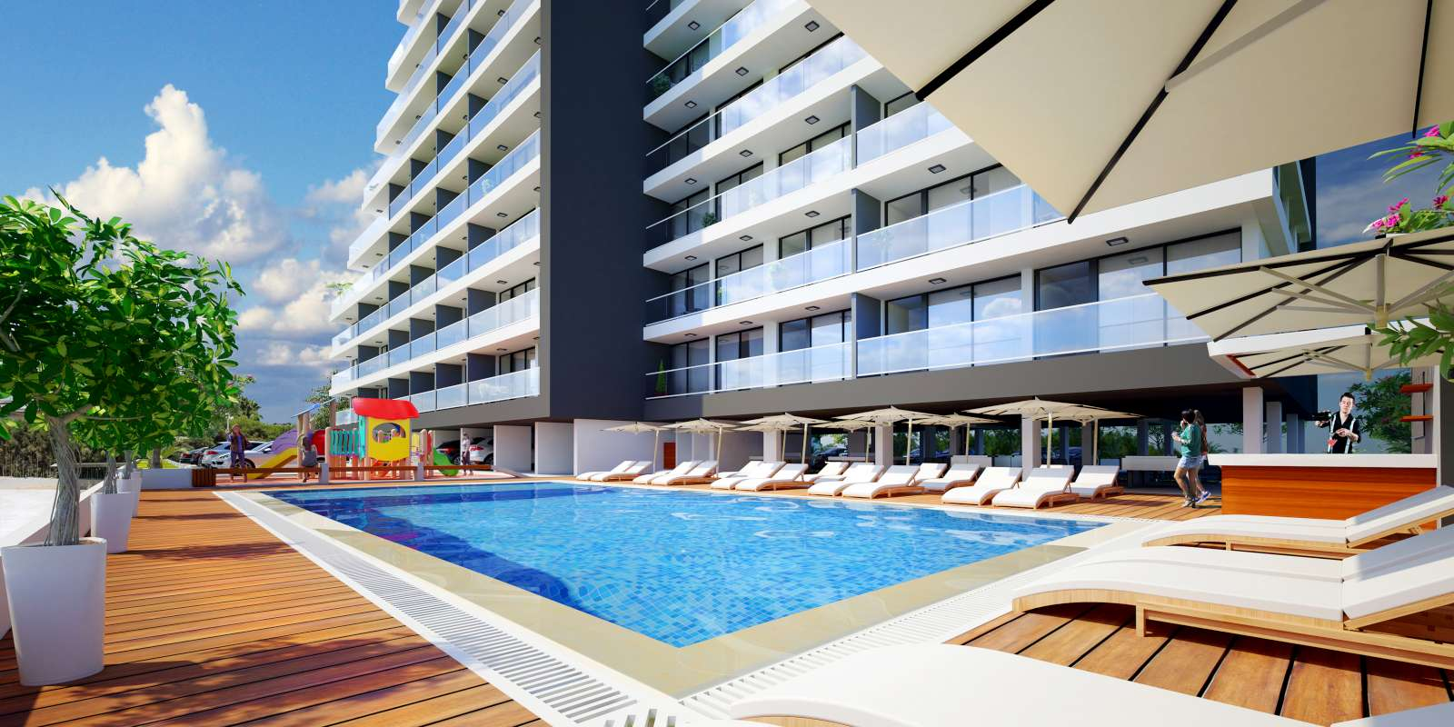 LUXURY-3-BEDROOM-APARTMENTS-IN-FAMAGUSTA-FA06D