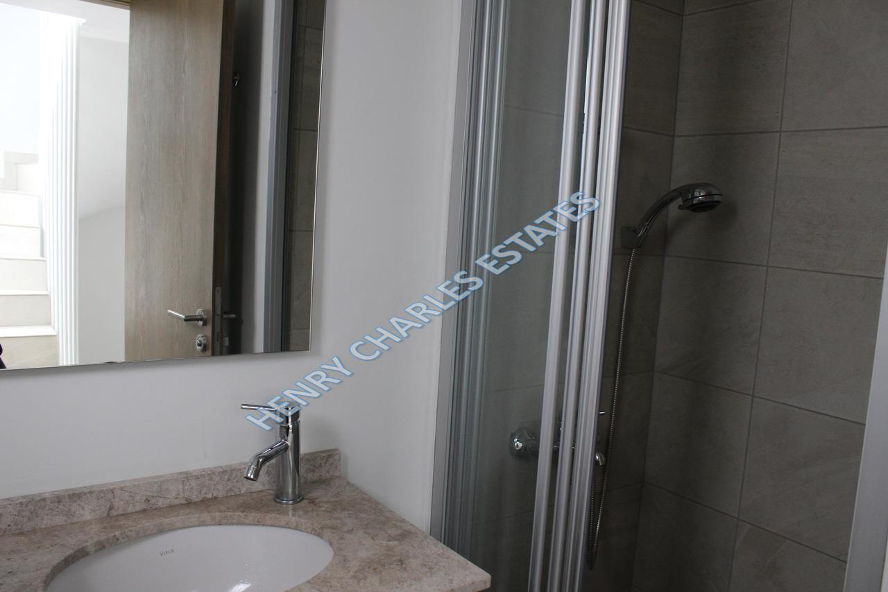 LUXURIOUS-ONE-BEDROOM-DUPLEX-FURNISHED-APARTMENT---ALSANCAK-AL271